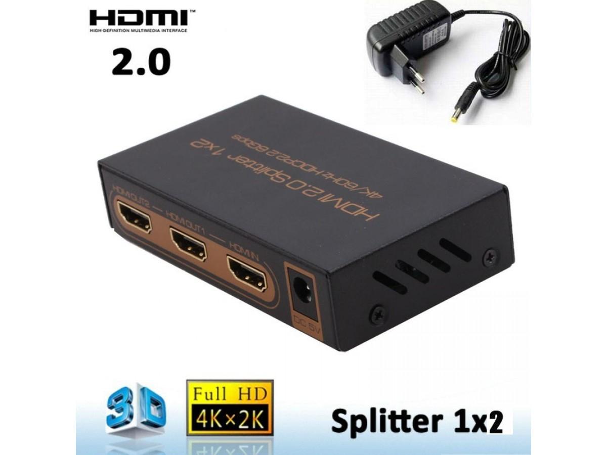 Оборудование HDMI: какое бывает и где оно используется?