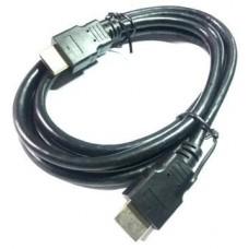 05-07-040. Шнур HDMI (штекер - штекер), version 1.4, в тех. уп., 1,2м