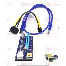 02-02-021. Razer PCI