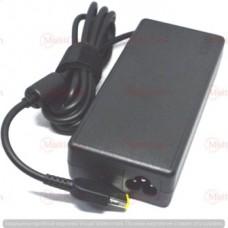 06-02-004. Блок питания к ноутбуку Lenovo 20V/6,75A/135W, разъем прямоугольный + pin