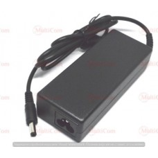 06-02-005. Блок питания к ноутбуку Lenovo 20V/4,5A/90W, разъем 5,5*2,5мм