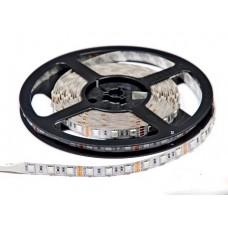 22-05-001. Набор монтажный LED лента (3528SMD, 60Led/м), 24W, IP 33, 5м, DC 12V