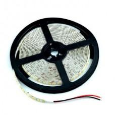 22-04-002. LED лента влагозащищ (3528SMD, 60Led/м), 12V, 5м/бухта